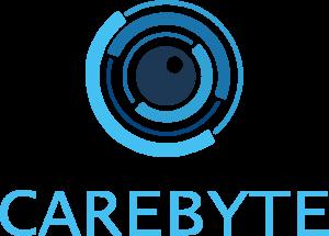 Carebyte