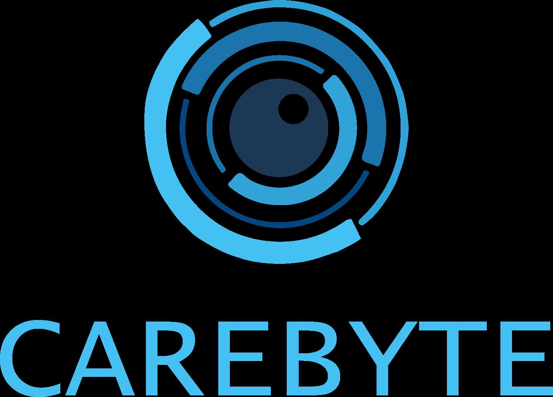 Carebyte - Smart living solutions